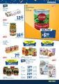 Metro Toptancı Market 15 - 28 Ekim 2020 Gıda Kampanya Broşürü! Sayfa 17 Önizlemesi