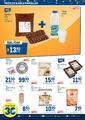 Metro Toptancı Market 15 - 28 Ekim 2020 Gıda Kampanya Broşürü! Sayfa 16 Önizlemesi