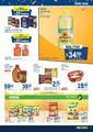 Metro Toptancı Market 15 - 28 Ekim 2020 Gıda Kampanya Broşürü! Sayfa 19 Önizlemesi