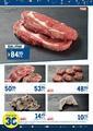 Metro Toptancı Market 15 - 28 Ekim 2020 Gıda Kampanya Broşürü! Sayfa 12 Önizlemesi