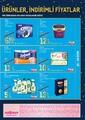 Metro Toptancı Market 15 - 28 Ekim 2020 Gıda Kampanya Broşürü! Sayfa 3 Önizlemesi