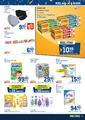 Metro Toptancı Market 15 - 28 Ekim 2020 Gıda Kampanya Broşürü! Sayfa 25 Önizlemesi