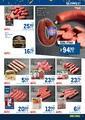 Metro Toptancı Market 15 - 28 Ekim 2020 Gıda Kampanya Broşürü! Sayfa 13 Önizlemesi
