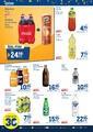 Metro Toptancı Market 15 - 28 Ekim 2020 Gıda Kampanya Broşürü! Sayfa 24 Önizlemesi