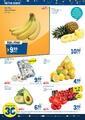 Metro Toptancı Market 15 - 28 Ekim 2020 Gıda Kampanya Broşürü! Sayfa 10 Önizlemesi
