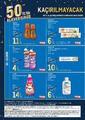 Metro Toptancı Market 15 - 28 Ekim 2020 Gıda Kampanya Broşürü! Sayfa 2 Önizlemesi