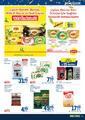 Metro Toptancı Market 15 - 28 Ekim 2020 Gıda Kampanya Broşürü! Sayfa 23 Önizlemesi