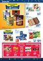 Metro Toptancı Market 15 - 28 Ekim 2020 Gıda Kampanya Broşürü! Sayfa 22 Önizlemesi