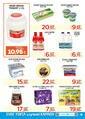 Uysal Market 15 Ekim - 06 Kasım 2020 Kampanya Broşürü! Sayfa 2