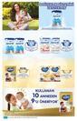 Carrefour 20 - 31 Ekim 2020 Kampanya Broşürü! Sayfa 10 Önizlemesi