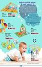 Carrefour 20 - 31 Ekim 2020 Kampanya Broşürü! Sayfa 12 Önizlemesi