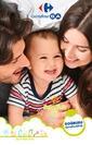 Carrefour 20 - 31 Ekim 2020 Kampanya Broşürü! Sayfa 1 Önizlemesi