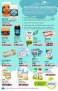 Carrefour 20 - 31 Ekim 2020 Kampanya Broşürü! Sayfa 9 Önizlemesi