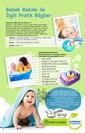 Carrefour 20 - 31 Ekim 2020 Kampanya Broşürü! Sayfa 6 Önizlemesi