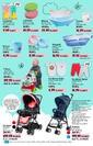 Carrefour 20 - 31 Ekim 2020 Kampanya Broşürü! Sayfa 8 Önizlemesi
