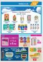 Gürmar Süpermarket 16 - 31 Ekim 2020 Kampanya Broşürü! Sayfa 13 Önizlemesi