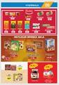 Gürmar Süpermarket 16 - 31 Ekim 2020 Kampanya Broşürü! Sayfa 9 Önizlemesi