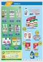 Gürmar Süpermarket 16 - 31 Ekim 2020 Kampanya Broşürü! Sayfa 14 Önizlemesi