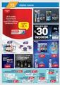 Gürmar Süpermarket 16 - 31 Ekim 2020 Kampanya Broşürü! Sayfa 12 Önizlemesi