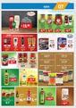 Gürmar Süpermarket 16 - 31 Ekim 2020 Kampanya Broşürü! Sayfa 7 Önizlemesi