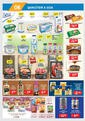 Gürmar Süpermarket 16 - 31 Ekim 2020 Kampanya Broşürü! Sayfa 6 Önizlemesi