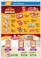 Gürmar Süpermarket 16 - 31 Ekim 2020 Kampanya Broşürü! Sayfa 2 Önizlemesi