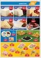 Gürmar Süpermarket 16 - 31 Ekim 2020 Kampanya Broşürü! Sayfa 3 Önizlemesi
