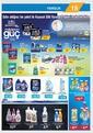 Gürmar Süpermarket 16 - 31 Ekim 2020 Kampanya Broşürü! Sayfa 15 Önizlemesi