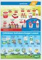 Gürmar Süpermarket 16 - 31 Ekim 2020 Kampanya Broşürü! Sayfa 5 Önizlemesi