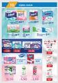 Gürmar Süpermarket 16 - 31 Ekim 2020 Kampanya Broşürü! Sayfa 10 Önizlemesi