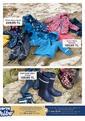 Tchibo 21 Ekim - 24 Kasım 2020 Kampanya Broşürü: Yağmur Sayfa 5 Önizlemesi