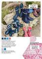 Tchibo 21 Ekim - 24 Kasım 2020 Kampanya Broşürü: Yağmur Sayfa 11 Önizlemesi