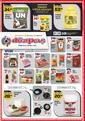 Düzpaş Hipermarket 01 - 14 Ekim 2020 Kampanya Broşürü! Sayfa 1