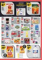 Düzpaş Hipermarket 01 - 14 Ekim 2020 Kampanya Broşürü! Sayfa 2