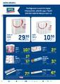 Metro Toptancı Market 29 Ekim - 02 Aralık 2020 Temel İhtiyaçlarımıza Ekonomik Çözümler Kampanya Broşürü! Sayfa 6 Önizlemesi