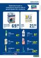 Metro Toptancı Market 29 Ekim - 02 Aralık 2020 Temel İhtiyaçlarımıza Ekonomik Çözümler Kampanya Broşürü! Sayfa 7 Önizlemesi
