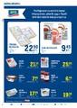 Metro Toptancı Market 29 Ekim - 02 Aralık 2020 Temel İhtiyaçlarımıza Ekonomik Çözümler Kampanya Broşürü! Sayfa 4 Önizlemesi