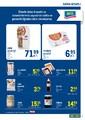Metro Toptancı Market 29 Ekim - 02 Aralık 2020 Temel İhtiyaçlarımıza Ekonomik Çözümler Kampanya Broşürü! Sayfa 5 Önizlemesi