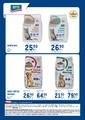 Metro Toptancı Market 29 Ekim - 02 Aralık 2020 Temel İhtiyaçlarımıza Ekonomik Çözümler Kampanya Broşürü! Sayfa 8 Önizlemesi