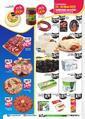 Oruç Market 22 Ekim - 01 Kasım 2020 Kampanya Broşürü! Sayfa 2