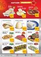 Etik Market 17 - 29 Ekim 2020 Mücahitler Mağazasına Özel Kampanya Broşürü! Sayfa 2 Önizlemesi