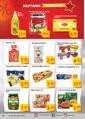Etik Market 17 - 29 Ekim 2020 Mücahitler Mağazasına Özel Kampanya Broşürü! Sayfa 6 Önizlemesi