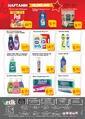Etik Market 17 - 29 Ekim 2020 Mücahitler Mağazasına Özel Kampanya Broşürü! Sayfa 8 Önizlemesi