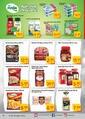 Etik Market 17 - 29 Ekim 2020 Mücahitler Mağazasına Özel Kampanya Broşürü! Sayfa 4 Önizlemesi