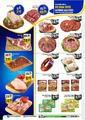 Oruç Market 08 - 18 Ekim 2020 Kampanya Broşürü! Sayfa 2