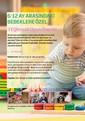 Migros 15 - 28 Ekim 2020 Kampanya Broşürü! Sayfa 16 Önizlemesi