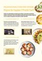 Migros 15 - 28 Ekim 2020 Kampanya Broşürü! Sayfa 19 Önizlemesi