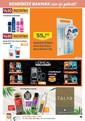 Migros 15 - 28 Ekim 2020 Kampanya Broşürü! Sayfa 67 Önizlemesi