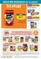 Migros 15 - 28 Ekim 2020 Kampanya Broşürü! Sayfa 46 Önizlemesi