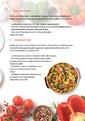 Migros 15 - 28 Ekim 2020 Kampanya Broşürü! Sayfa 10 Önizlemesi